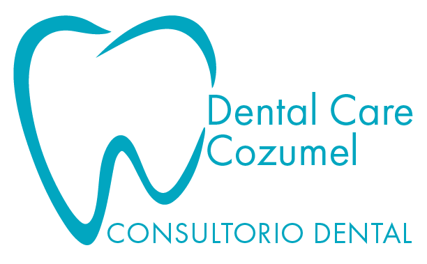 Dental Care Cozumel